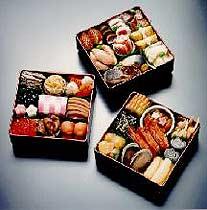 http://www.fightingarts.com/content04/graphics/osechi_ryori.jpg