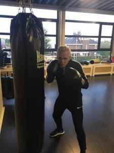 Leroy_van_Wermeskerken_instructor_Narong_Gym_Holland.jpg
